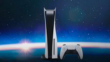 25 eksklusive spil på vej til PlayStation 5