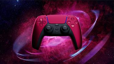 DualSense-controllere til PS5 i to nye farver – se priser