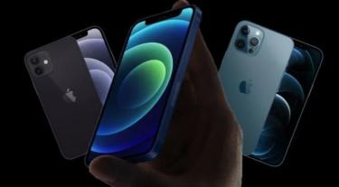 Så billig er iPhone 12 Mini – her er de laveste priser