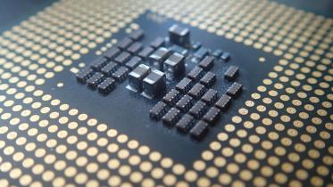 IBM: Manglen på chips først slut i 2023