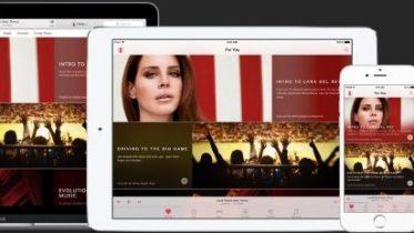 Sådan får du Apple Music med Spatial Audio og lossless HiFi-lyd