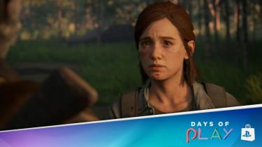 Days of Play – store rabatter på masser af PlayStation-spil