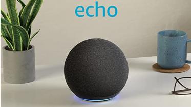 Nu kommer Amazons Echo-smarthøjtalere til Danmark – se pris