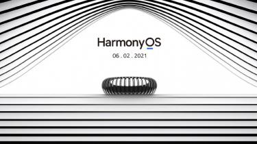 Huawei Watch 3 med HarmonyOS og eSIM lanceres 2. juni