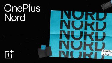 OnePlus Nord CE 5G skal hæve barren for telefoner i prisklassen