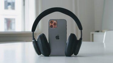 Her er de bedste mobiltelefoner til musik og lyd