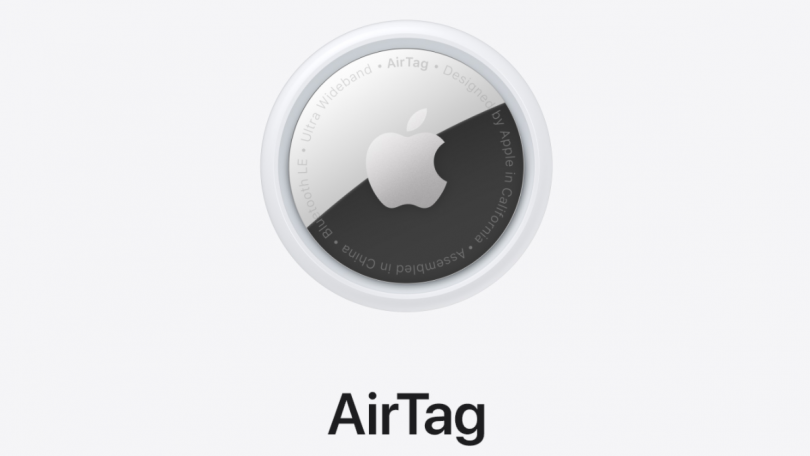 OnePlus på vej med Airtag-lignende bluetooth tracker