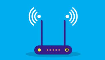 Billigste mobilt bredbånd på alle danske netværk – se dem her