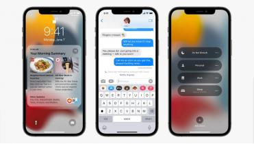Sådan gør ny software iPhonen langt mere attraktiv
