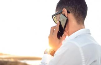 Tal meget i mobil, til den billigste pris