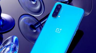 OnePlus opdaterer Nord og Nord CE, mens priserne falder