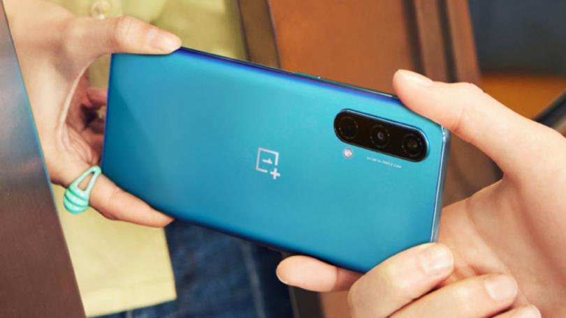 OnePlus Nord CE 5G er officiel – den bedste i klassen?