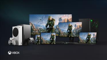 Xbox Game Pass cloudgaming kommer til Xbox og Windows 10
