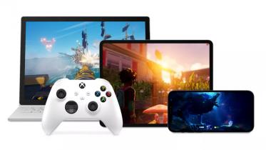 Microsoft vil lave eksklusive Xbox-spil til skyen