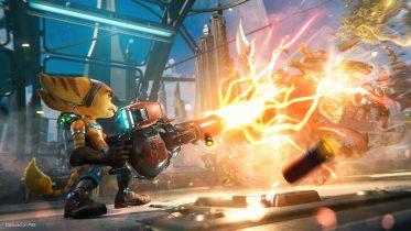 Ratchet & Clank: Rift Apart ude i dag – 10 ting du ikke vidste