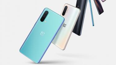 Test: Fordele og ulemper ved OnePlus Nord CE 5G