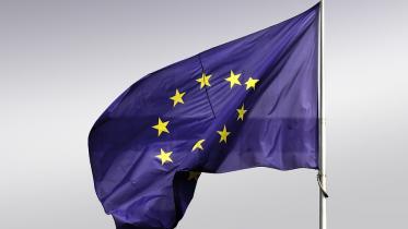 Kan man få fri data i EU i et mobilabonnement?