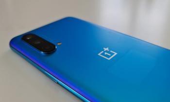 Test af OnePlus Nord CE 5G – Et sikkert mobilkøb