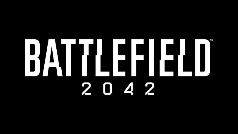 Så dyrt er Battlefield 2042 til PS5 og Xbox – se prisen