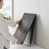 Ikea Sonos Symfonisk billedramme-højtaler