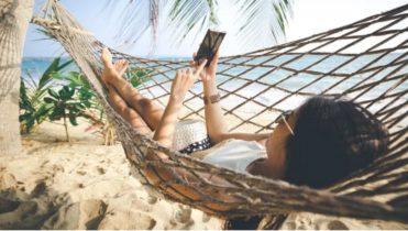 Alle Telenors mobil- og mobilt bredbåndsabonnementer får nu fri data