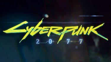 PlayStation advarer mod at købe Cyberpunk 2077