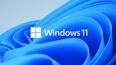 Microsoft introducerer Windows 11 med store designændringer