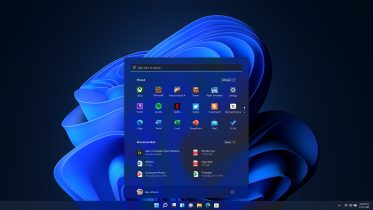 Windows 11 lanceres uden support for Android-apps