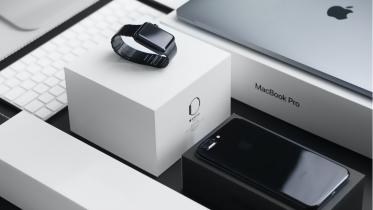 Apple advarer mod disse produkter tæt på pacemaker