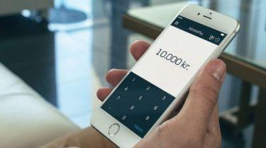 Danske Bank i stor nordisk aftale om MobilePay – kan tjene 500 mio. kr.