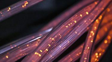 TDC etablerer fibernet til 2.750 husstande i Ejby, Ganløse og Ramløse