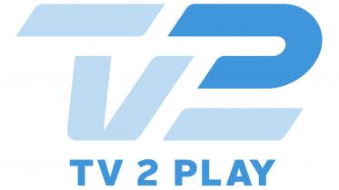 TV2 Play får over 5.000 flere titler fra Paramount+