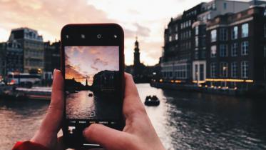 Danmarks bedste rejseabonnement – nu med frit forbrug af data