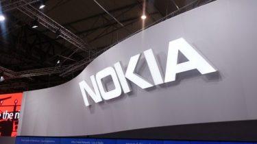 Flagskibstelefon fra Nokia lanceres den 11. november