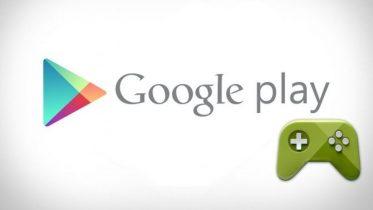 De bedste Android-spil på tilbud i Google Play