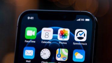 Teleselskab: Fordelene ved 5G viser sig først i Europa om 2-3 år