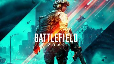 Battlefield 2042 får nye udgaver af klassiske maps