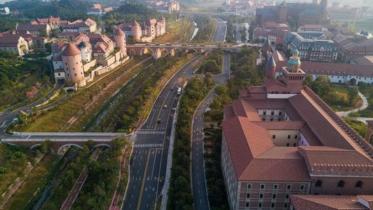 Huawei øger fokus på smarte biler med nyt innovationscenter