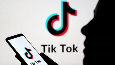 Få en hilsen fra en kendt på TikTok: Kun 3.000 kroner