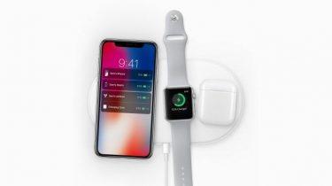 Bloomberg: Apple kan være på vej med AirPower alligevel