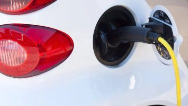 Apple overvejer produktion af batterier til elektriske biler i USA