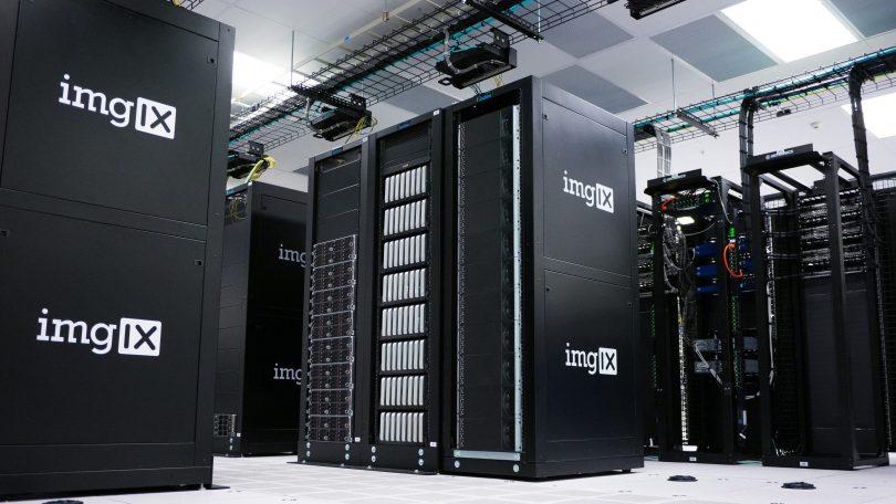 Netværk og datacentre vil stå for 20% af globalt elforbrug i 2030