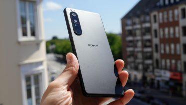 Sony Xperia 1 III og 5 III garanteres kun én Android-opdatering