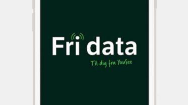 Forbrugerombudsmandden: Fri data skal være uden begrænsning