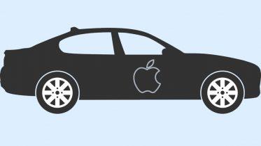 Tim Cook sætter Kevin Lynch i førersædet på Apple Car