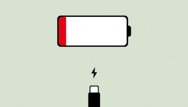 Hvilken iPhone har bedst batteritid? Få svaret her