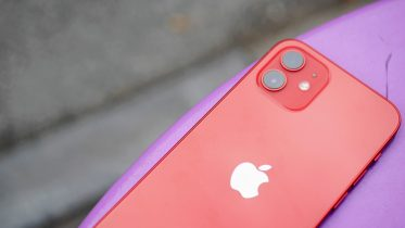 Denne iPhone tager bedste billeder og video