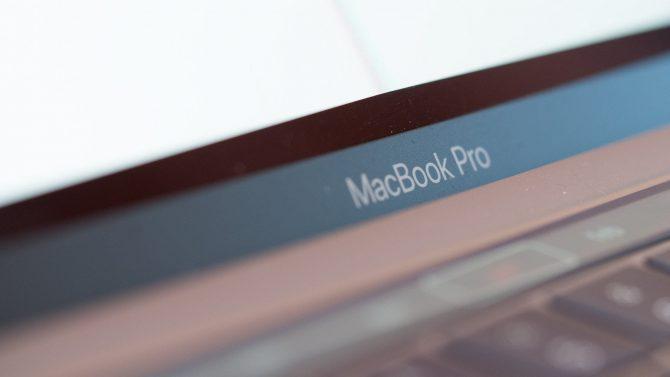 Ny malware stjæler informationer fra brugere af Mac-computere