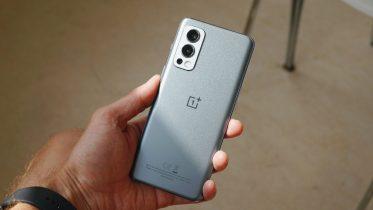 Test af OnePlus Nord 2 5G – Årets overraskelse