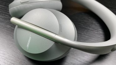 Bose QuietComfort 45 ANC skal konkurrere med Apple AirPods Max